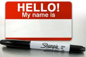 your name .com