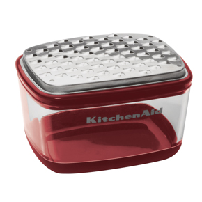 cup grater