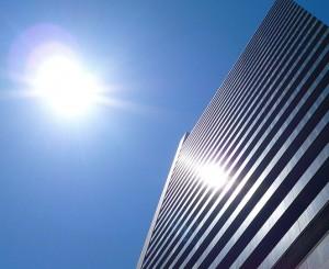 polymer-solar-cell