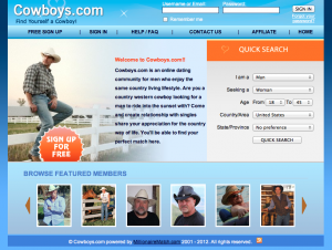 cowboys.com-gay-dating-site