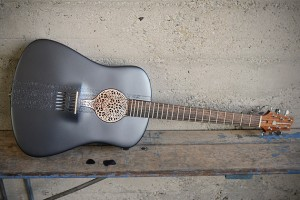 3d-printed-instruments