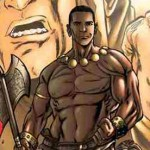 obama-comic-book