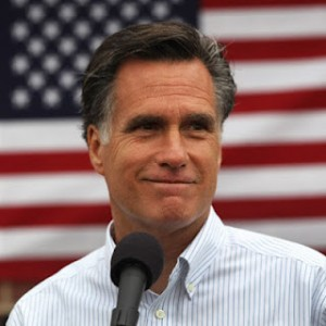 Unknown-romney-facts
