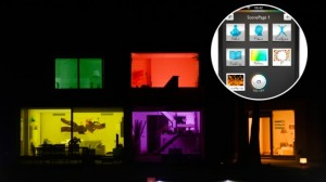 hue-personal-multicolor-lighting