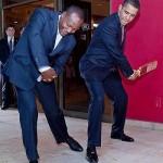 obama-cricket