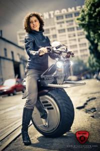 one-wheel-motorcycle