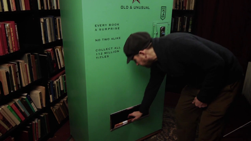vending-machine-for-books