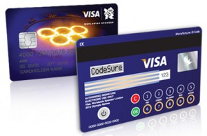 visa-future-display-card
