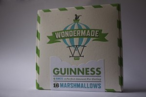 wondermade-handcrafted-marshmallows