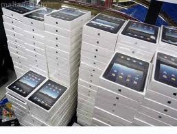 ipad-production-foxconn
