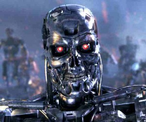 human-rights-watch-warns-of-robot-uprising