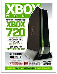 new-xbox-720