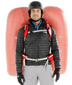 avalanche-protection-backpack
