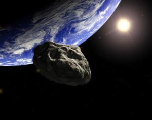 NASA-asteroid-lasso