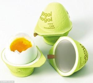 egg-cooks-in-carton