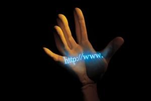 .99-domain-names