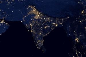 NASA-night-lights