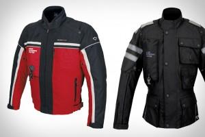 airbag-vest-motorcycle
