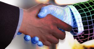 microsoft-virtual-hug-patent