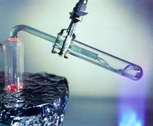 liquid-fluoride-thorium-reactor