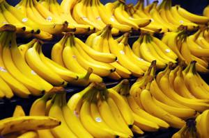 radioactive-bananas