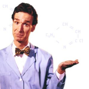 bill-nye-the-science-guy