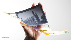 flexible-tablet-e-reader