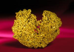 gold-kills-lymphoma