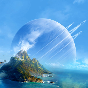 strangest-planets
