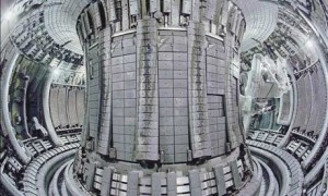 real-nuclear-fusion