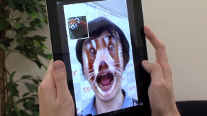 augmented-reality-face-stealer