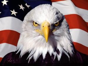Big-east-American-12