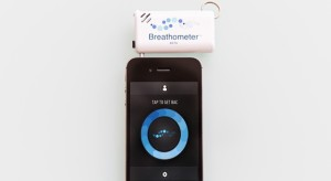 phone-breathalyzer