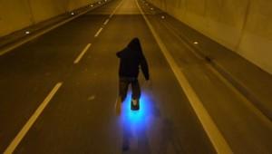 led-skateboarding