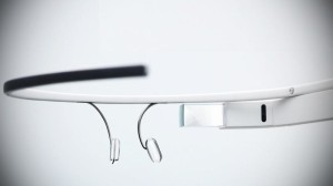 google-glass-shopping