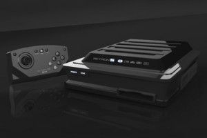 retron-5-game-console