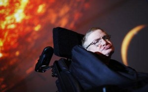 stephen-hawking-did-you-know
