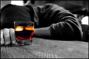 anti-booze-pill