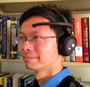 eeg-headset