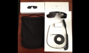 google-glass-unboxed