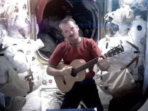 first-music-video-in-space