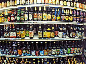 beer-variety