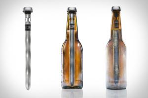 chillsner-beer-chiller