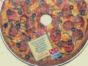 Dominos-dvd-smells-pizza