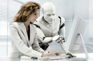 humanoid-robots