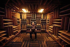quietest-room-makes-you-insane